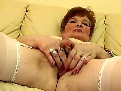 Big pussy, Big tits