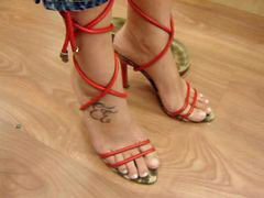 Feet, Feets, Feeting, يابانية feet, امهات feet, Feet