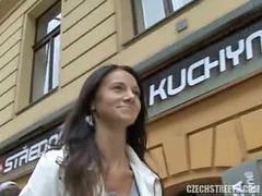 Czech mam, Czec, Czech martina, Czech streets - zuzana, Czeski, Czeskie