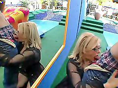 Nina hartley, Nina hartley squirt, Nina, Nina hart, First squirt, Squirting her