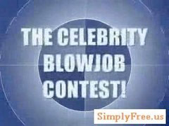 Celebrity, Celebrity blowjob, Beste blowjobs, Best blowjob, Celebrations, Celebrates