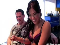 Gonzo, London keyes, Keys, Parte sex, Part sex, Sex parte