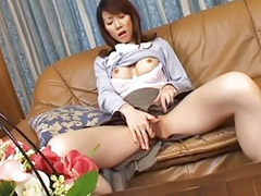 Japanese mature, Japanese