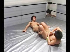 Wrestling, Wrestling sex, Wrestling hot, Wrestle sex, Sexe games, Sex-wrestling
