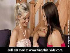 Kissing lesbian, Kiss lesbian, Teen kiss, Lesbians kissing, Teens kiss, Preety
