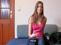 Любительский секс подростков, Подростковый секс