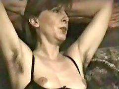 Armpit, Armpits, Marione, Marion, Armpites, Arm pits