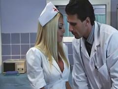 جيسي, ممرضه هنديه, س ممرضات, جينس, کس ليسى, ممرضه.