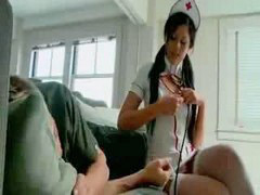 นางพยาบาล, พยาบาล